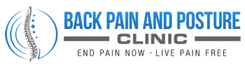 Back Pain and Posture Clinic